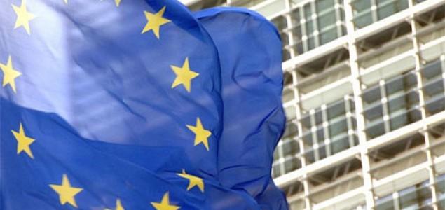 Stiglmayer: BiH neće biti izbačena iz Vijeća Evrope, ali fondovi iz EU će biti smanjeni