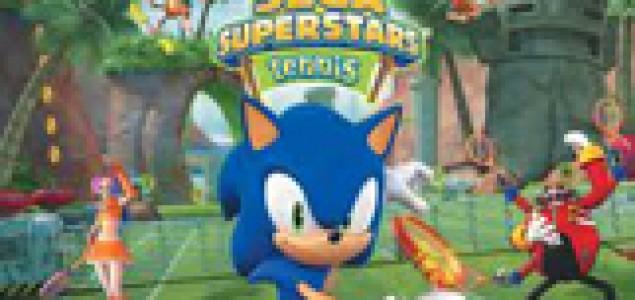 Sega pokrenula istragu nakon hakerskog upada