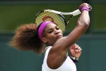 Australian Open: U ženskom finalu Williams i Kerber