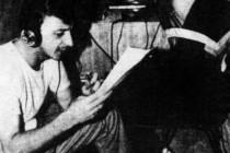 Siniša Glavašević 1991: Optužujem!