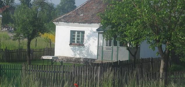 Vuk Perišić: Vremenski parostroj