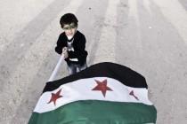Sirijska dilema