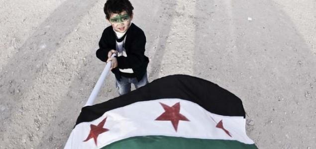 Bosna i Sirija: Dva rata, ali iste sudbine