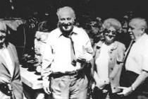 In memoriam: Skender Kulenović