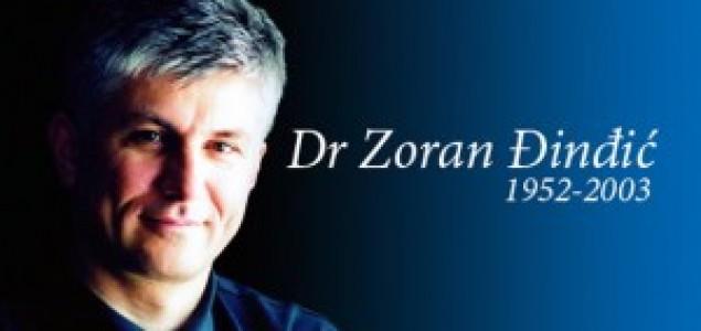 Iring Fečer: Sećanje na jednog hrabrog filozofa