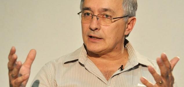 Slavo Kukić: Ovo je čisti fašizam u Mostaru