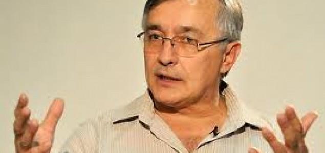Slavo Kukić:  Oproštaj od izgubljene godine