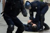 Fotoreporter AFP-a Hrvoje Polan: Policajac me uhvatio za vrat i psovao