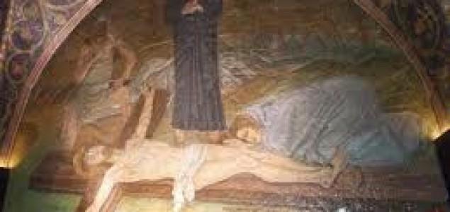I mač i krst