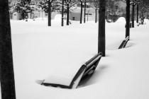 METEOROLOZI UPOZORAVAJU: Arktička zima će okovati kontinent čak pet mjeseci