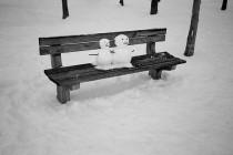 METEOROLOZI NAJAVLJUJU: Stiže novo pogoršanje vremena, ujutro moguć i snijeg