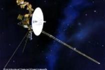 Signali sa ruba Sunčevog sustava