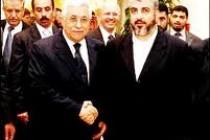 Fatah i Hamas potpisali sporazum o pomirenju