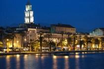 Financial Times: Split je najbolji stari grad za život na svijetu