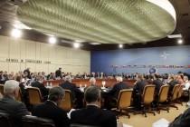 Spor NATO-a i Rusije oko Sirije