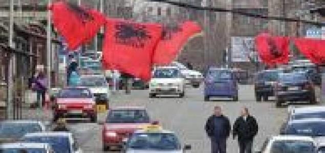 Ko krade novac Vlade Srbije namijenjen  Srbima na Kosuvu?