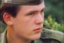 Naše je da pamtimo i nikad, nikad ne zaboravimo Srđana Aleksića!