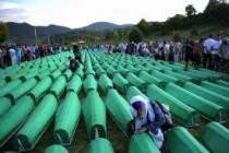 Moguće tužbe i pred srpskim sudovima za Srebrenicu