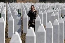 Svjetski mediji o Srebrenici: Krivi smo svi a ne samo Holandija