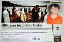 Bh. dijaspora ogorčena: Norvežani Armiju RBiH prikazali kao agresora