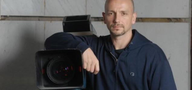 Aleksandar Stanković: Stigli Jugoslaveni, što nam je činiti?