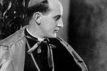Stepinac i njegovi demoni:Jaz između kardinalova života i djela i namijenjene mu svetačke uloge
