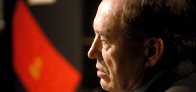 Stipe Šuvar – čovjek koga su mrzili i hrvatski i srpski nacionalisti