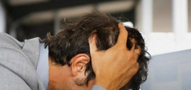 Psihički pritisci: Dužnici trpe mobbing banaka
