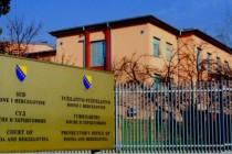 Sud BiH odredio pritvor osumnjičenima za ratni zločin na Sokocu