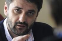 Heroj Srebreničana Emir Suljagić : Slijedi  formiranje multietničke liste za izbore u RS