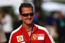 Nakon ozljede na skijanju Schumacherovo stanje stabilno