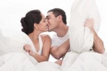 Svakodnevnim seksom do dobrog zdravlja