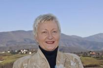 Svetlana Broz: LICEMERJE DEMOKRATIJE