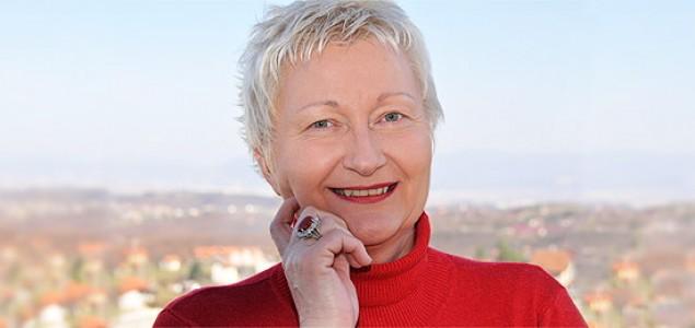 Svetlana Broz: Građani u svom strahu ne vide strah onih koji se njih plaše
