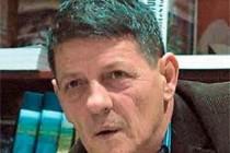 Svetislav Basara: Vrati se Vojislave Šešelju