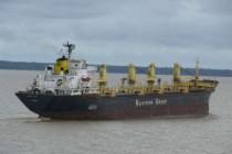 Pomorci sa 'Swift Splita' dobit će 170.000 dolara