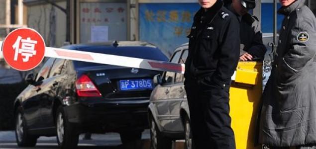 Kina nastavlja organiziranu sabotažu Nobelove nagrade