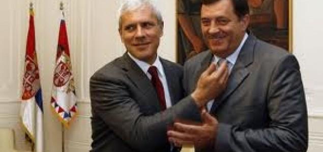 Svetislav Basara: Ko to tamo u Bosni hoće da likvidira najpoznatija srpska grla