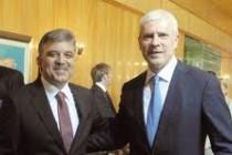 Beograd traži pomoć Turske u dijalogu s Prištinom