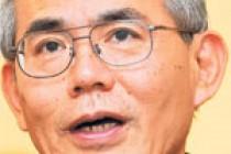 Tamura: Štete su goleme, ali japanske kompanije su jake, i to ih neće dotući