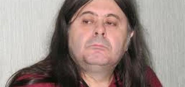 Teofil Pančić: Slučaj Nikolaidis je vještački ali posledice  su prave