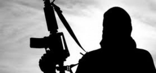 Alžir: Oslobođeno 639 talaca