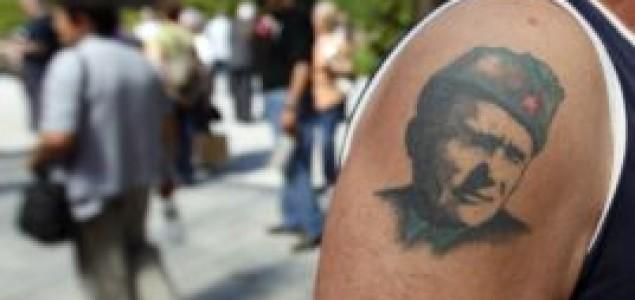 Kurspahić: Heroj ili diktator