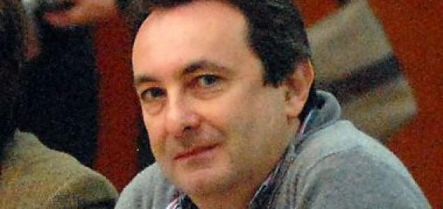 Tim Džuda: Sudbina Srbije je u rukama Kosova