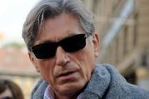 Tomislav Horvatinčić  konačno u zatvoru