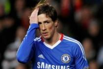 Torres: Veliki Inzaghi može me 'oživjeti'