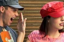 17 razloga zašto žene ne slušaju muškarce