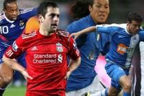 Top 10 neuspjelih 'malih' transfera