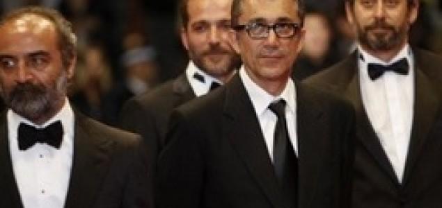 """Tursko-bosanski film """"Bilo jednom u Anadoliji"""" dobio Grand Prix"""