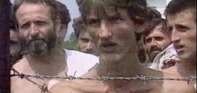 Tužbe podnijelo 16.000 logoraša